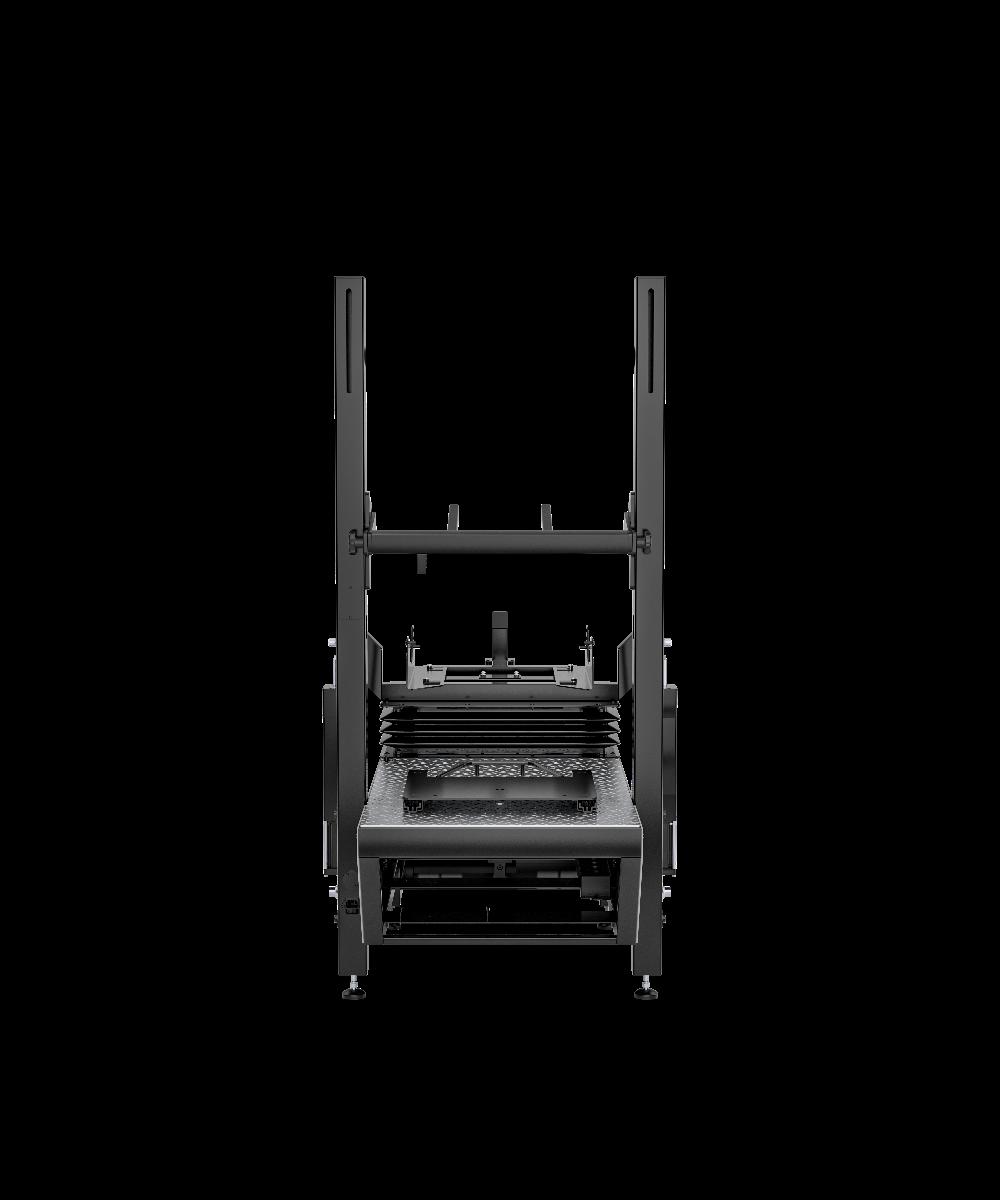 3Motion-Konfigurator